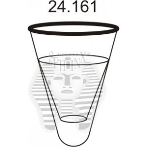 http://www.entosphinx.cz/307-862-thickbox/poche-allongee-diametre-65-cm-blanche-profondeur-de-la-poche-135-cm-.jpg