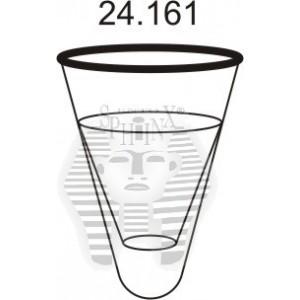 http://www.entosphinx.cz/308-863-thickbox/poche-allongee-diametre-65-cm-noire-profondeur-de-la-poche-135-cm.jpg