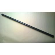 25.43 - Laminátová teleskopická hůl 5D/110/500 cm