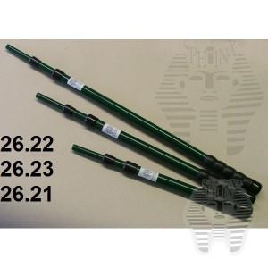 http://www.entosphinx.cz/339-1409-thickbox/longueur-pliee-33-cm-sortie-maximale-70-cm.jpg