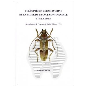 http://www.entosphinx.cz/34-75-thickbox/berger-p-2012-coleopteres-cerambycidae-de-la-faune-de-france-continentale-et-de-corse.jpg