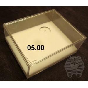 http://www.entosphinx.cz/353-345-thickbox/boite-de-transport-en-plastique-avec-couvercle.jpg