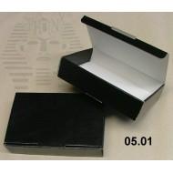 Transportní kartónová krabička 182xx115x45 mm