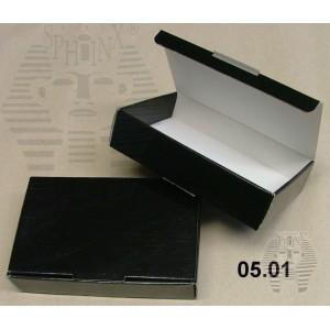 http://www.entosphinx.cz/354-837-thickbox/boite-de-transport-en-carton-182xx115x45-mm.jpg