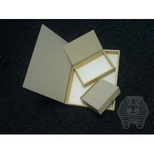 http://www.entosphinx.cz/355-347-thickbox/boite-de-transport-en-bois-12x15.jpg