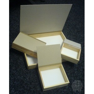 http://www.entosphinx.cz/358-840-thickbox/boite-de-transport-en-bois-18x23.jpg