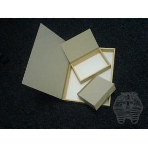 http://www.entosphinx.cz/359-351-thickbox/boite-de-transport-en-bois-23x30.jpg