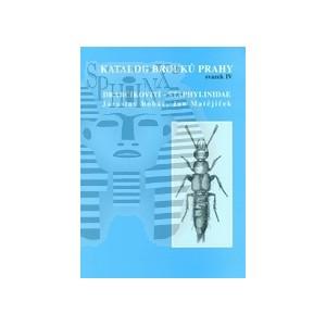http://www.entosphinx.cz/36-2809-thickbox/bohac-j-matejicek-j-2003-staphylinidae-katalog-brouku-prahy-sv-4.jpg