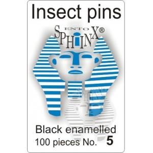 http://www.entosphinx.cz/418-887-thickbox/epingles-entomologiques-noire-c-00-longueur-38-m.jpg