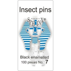 http://www.entosphinx.cz/420-889-thickbox/entomologicke-spendliky-cerne-c-00-delka-38-m.jpg