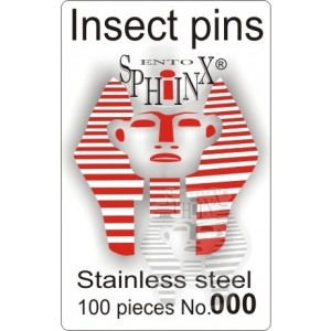 http://www.entosphinx.cz/421-890-thickbox/entomologicke-spendliky-nerezove-c000-delka-38-mm.jpg