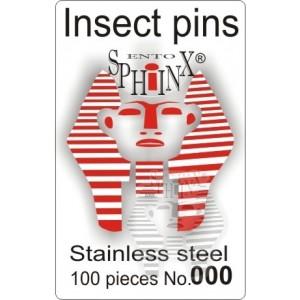 http://www.entosphinx.cz/421-890-thickbox/epingles-entomologiques-inox-c000-longueur-38-mm.jpg