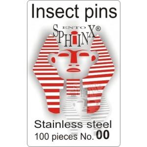 http://www.entosphinx.cz/422-891-thickbox/epingles-entomologiques-inox-c000-longueur-38-mm.jpg