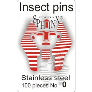http://www.entosphinx.cz/423-892-thickbox/entomologicke-spendliky-nerezove-c000-delka-38-mm.jpg