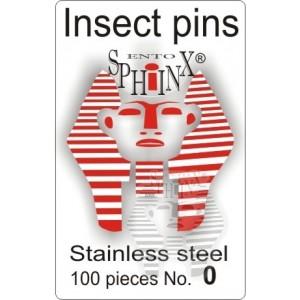 http://www.entosphinx.cz/423-892-thickbox/epingles-entomologiques-inox-c000-longueur-38-mm.jpg