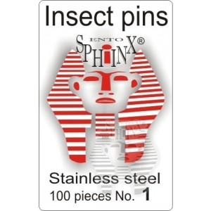 http://www.entosphinx.cz/424-893-thickbox/entomologicke-spendliky-nerezove-c000-delka-38-mm.jpg