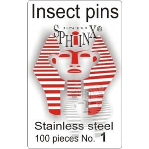 http://www.entosphinx.cz/424-893-thickbox/epingles-entomologiques-inox-c000-longueur-38-mm.jpg