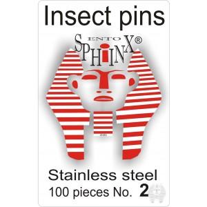 http://www.entosphinx.cz/425-894-thickbox/epingles-entomologiques-inox-c000-longueur-38-mm.jpg