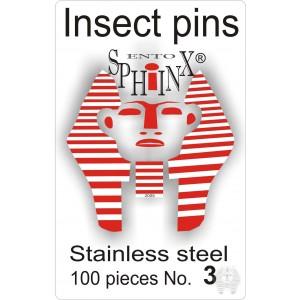 http://www.entosphinx.cz/426-895-thickbox/epingles-entomologiques-inox-c000-longueur-38-mm.jpg