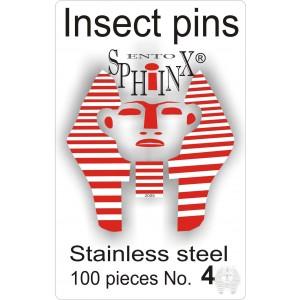 http://www.entosphinx.cz/427-896-thickbox/epingles-entomologiques-inox-c000-longueur-38-mm.jpg