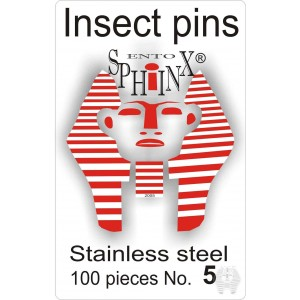 http://www.entosphinx.cz/428-897-thickbox/entomologicke-spendliky-nerezove-c000-delka-38-mm.jpg