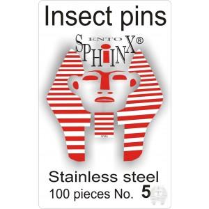 http://www.entosphinx.cz/428-897-thickbox/epingles-entomologiques-inox-c000-longueur-38-mm.jpg