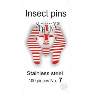 http://www.entosphinx.cz/429-899-thickbox/epingles-entomologiques-inox-c000-longueur-38-mm.jpg