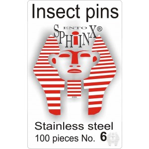 http://www.entosphinx.cz/430-898-thickbox/entomologicke-spendliky-nerezove-c000-delka-38-mm.jpg
