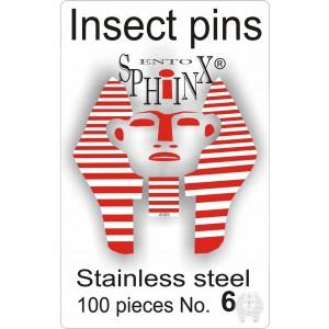 http://www.entosphinx.cz/430-898-thickbox/epingles-entomologiques-inox-c000-longueur-38-mm.jpg
