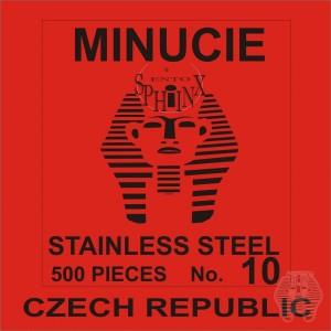 http://www.entosphinx.cz/431-901-thickbox/minucie-nerezove-prumer-01-mm.jpg