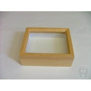 http://www.entosphinx.cz/447-1328-thickbox/boite-entomologique-toute-en-bois-an-15x18x6-cm.jpg