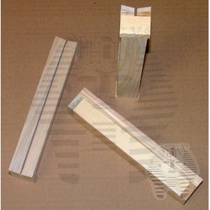 http://www.entosphinx.cz/448-204-thickbox/etaloirs-pour-microlepidoptera-fixes-materiel-bois-souple.jpg