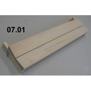 http://www.entosphinx.cz/449-800-thickbox/etaloirs-pour-papillons-reglables.jpg
