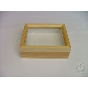 http://www.entosphinx.cz/467-1342-thickbox/boite-entomologique-toute-en-bois-p-23x30x6-cm.jpg