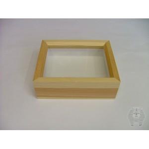 http://www.entosphinx.cz/468-1343-thickbox/boite-entomologique-toute-en-bois-p-30x40x6-cm.jpg