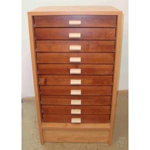 http://www.entosphinx.cz/473-932-thickbox/cabinet-10-ph-30x40-ph-partie-haute.jpg