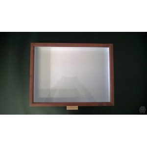 http://www.entosphinx.cz/479-3815-thickbox/celodrevena-krabice-do-kabinetu-30x40-olse-morena.jpg