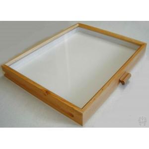 http://www.entosphinx.cz/481-940-thickbox/boite-toute-en-bois-pour-cabinet-40x50-aulne-naturel-systeme-unit-classique.jpg