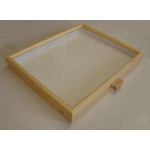 http://www.entosphinx.cz/483-942-thickbox/boite-toute-en-bois-pour-cabinet-40x50-pin-systeme-unit-classique.jpg