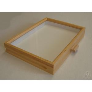 http://www.entosphinx.cz/484-944-thickbox/boite-toute-en-bois-pour-cabinet-30x40-aulne-naturel-systeme-unit-classique.jpg