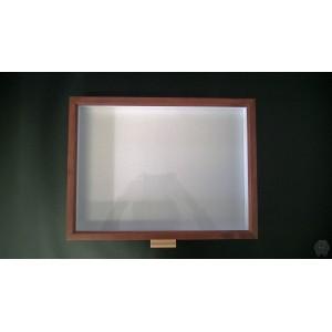 http://www.entosphinx.cz/485-3839-thickbox/celodrevena-krabice-do-kabinetu-30x40-olse-morena-unit-system-klasik.jpg