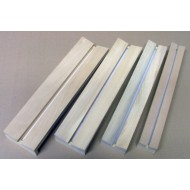 Napínadlo (lípa) - šířka 10 cm, délka 40 cm, škvíra 10 mm