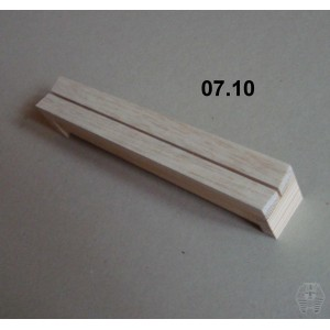 http://www.entosphinx.cz/490-1037-thickbox/etaloirs-a-microlepidoptera.jpg