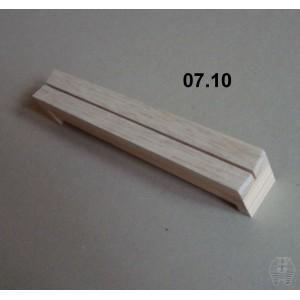 http://www.entosphinx.cz/490-1037-thickbox/napinadla-na-microlepidoptera.jpg