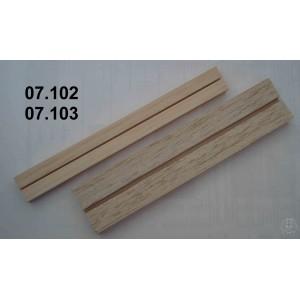 http://www.entosphinx.cz/491-808-thickbox/etaloir-micro-pour-minuties.jpg