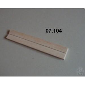 http://www.entosphinx.cz/493-999-thickbox/etaloir-micro-pour-minuties.jpg