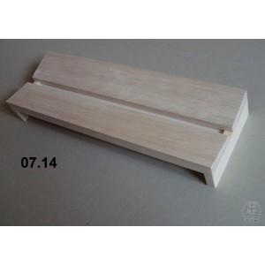 http://www.entosphinx.cz/497-1040-thickbox/na.jpg