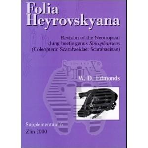 http://www.entosphinx.cz/51-90-thickbox/edmonds-w-d-2000-revision-of-the-neotropical-dung-beetle-genus-sulcophanaeus-coleoptera-scarabaeidae-scarabaeinae.jpg