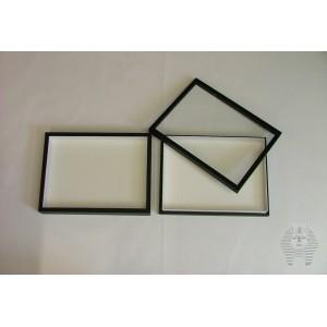 http://www.entosphinx.cz/517-3080-thickbox/boite-entomologique-sans-tapissage-de-fond-pour-systeme-unit-classique-couvercle-en-verre.jpg