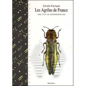 http://www.entosphinx.cz/52-92-thickbox/farrugia-s-2007-les-agrilus-de-france-125-pp.jpg